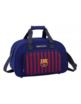 FC Barcelona Bolsa de deporte, Bolso de viaje