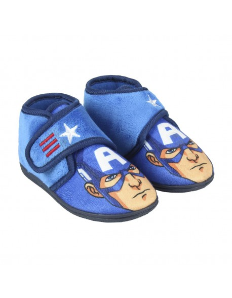 Avengers boy Indoor Slippers