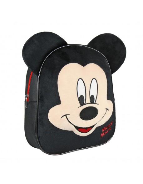 Mickey Mouse Mochila infantil personaje