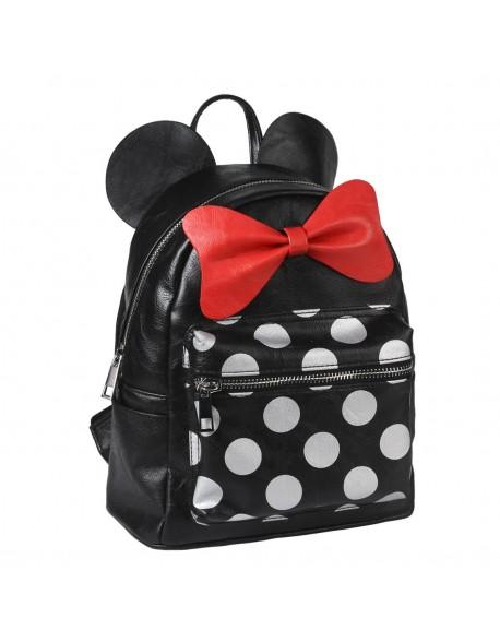 Minnie Mouse Lifestyle Mochila casual moda