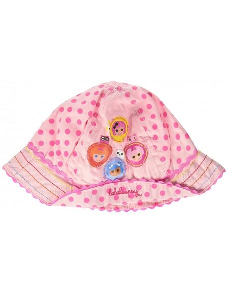 Lalaloopsy Sombrero infantil