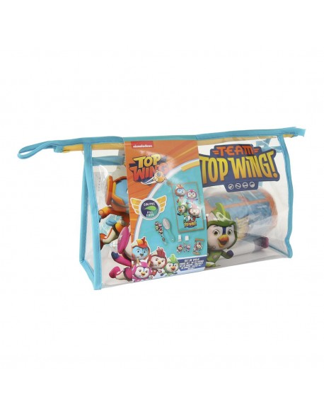 Top Wing Neceser aseo personal, viaje