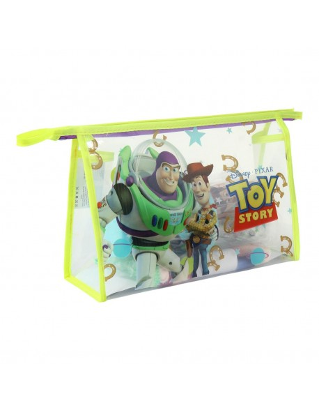 Toy Story Neceser aseo personal, viaje