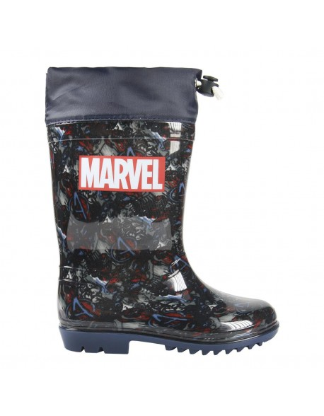 Avengers Botas de agua