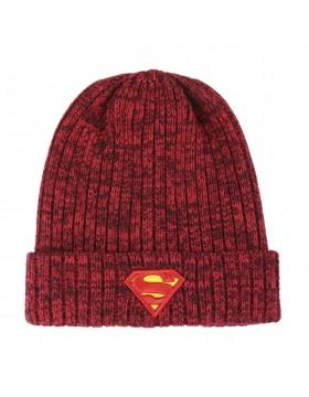 Superman Gorro niño