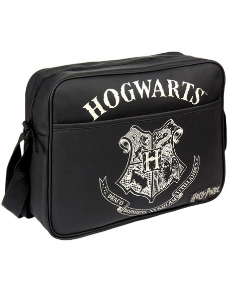 Harry Potter Bolso bandolera