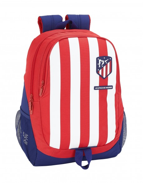 Atletico de Madrid Mochila grande adaptable a carro