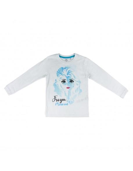 Frozen Camiseta manga larga