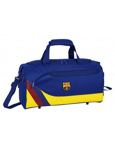 FC Barcelona Bolsa deporte Bolso de viaje 50 cm