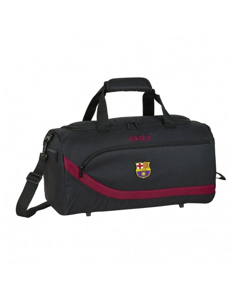 FC Barcelona Layers Bolsa deporte Bolso de viaje 50 cm