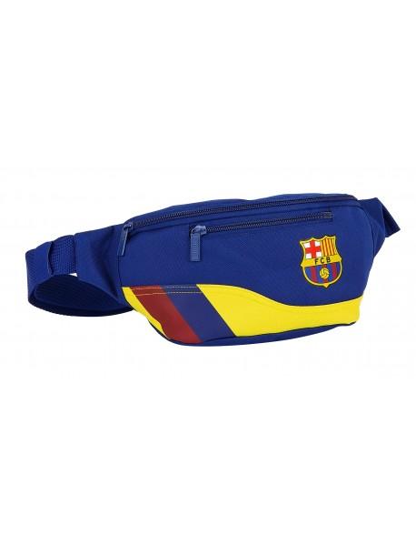 FC Barcelona Riñonera
