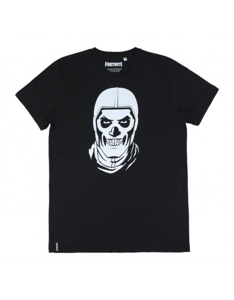 Fortnite Camiseta manga corta