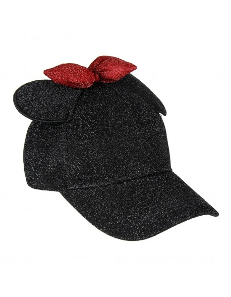 Minnie Mouse Gorra, Juvenil