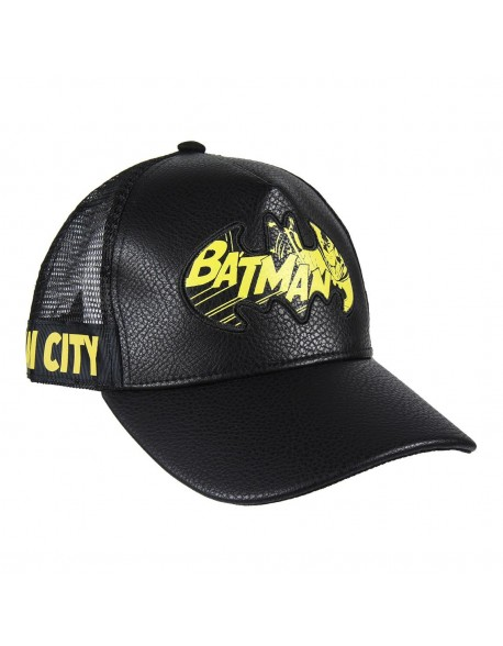 Batman Gorra baseball, adulto