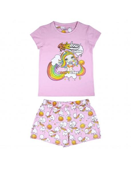 Poopsie Pijama verano niña