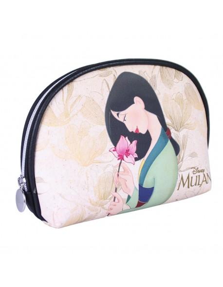 Mulan Neceser Lifestyle, bolsa de aseo