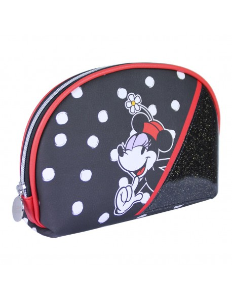 Minnie Mouse Neceser Lifestyle, bolsa de aseo