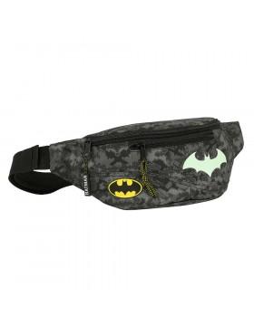 Batman Night Riñonera