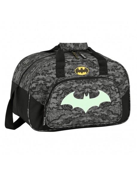 Batman Night Bolsa deporte Bolso de viaje 40 cm