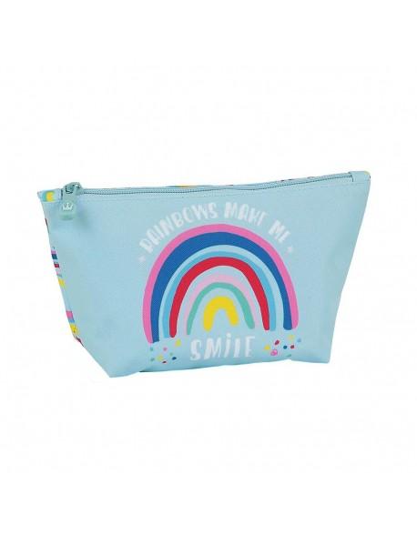 Glowlab Rainbow Neceser