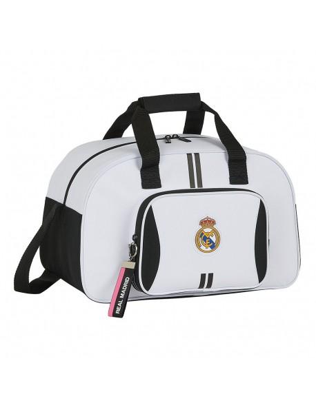 Real Madrid CF Bolsa de deporte, Bolso de viaje