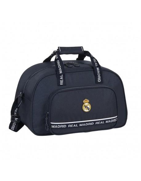 Real Madrid CF Sport Travel Bag