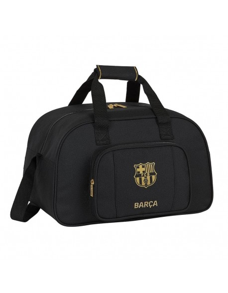 FC Barcelona 2ª Equip. 20/21 Bolsa de deporte, Bolso de viaje