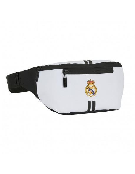 Real Madrid CF Riñonera