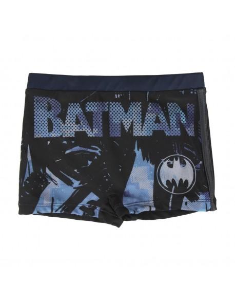 Batman Bañador niño, boxer