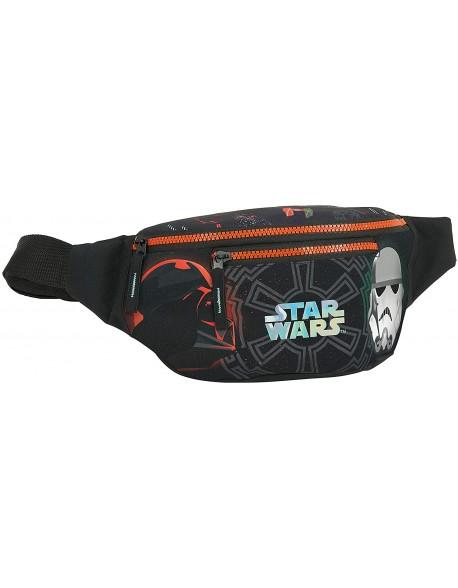 Star Wars Dark Side Riñonera