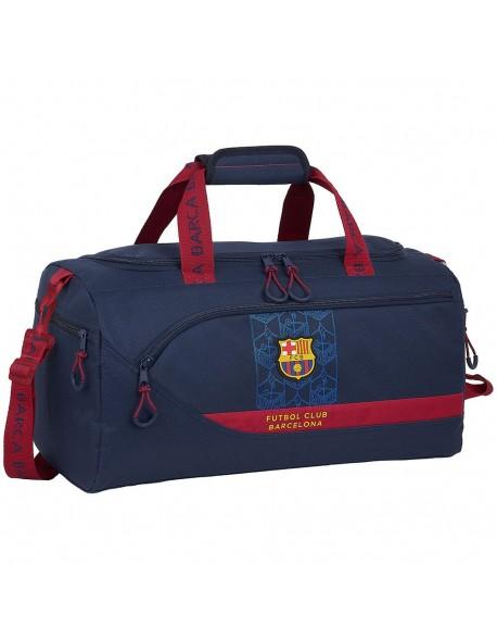 FC Barcelona Corporativa Bolsa deporte Bolso de viaje 50 cm