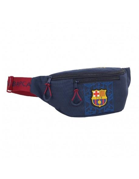 FC Barcelona Corporativa Riñonera