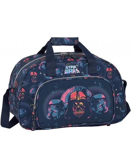 Star Wars Death Star Bolsa de deporte, Bolso de viaje