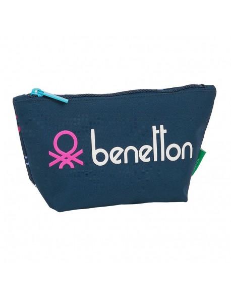 UCB Benetton  Dot Com Neceser