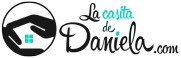 La Casita De Daniela